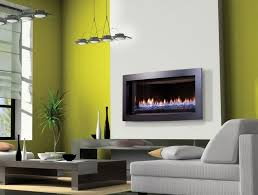 Small Picture 166 best Fireplaces images on Pinterest Fireplace design