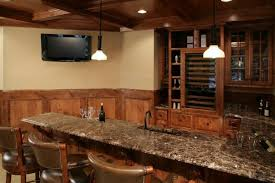 Remodeling Project Management  House Renovation Project Manager PlanCoach