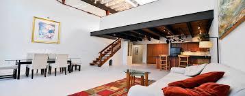 1 bedroom apartments rent cambridge ma. 1 bedroom apartments rent cambridge ma t