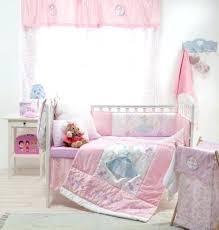 princess crib bedding princess baby crib bedding sets photo 2 of 6 princess baby crib set