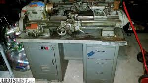 south bend lathe for sale. price drop for christmas come and get it. south bend model a lathe sale