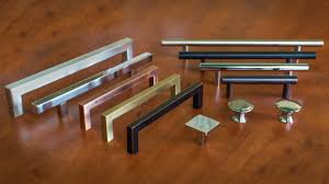 cabinet handles. Cabinet Hardware Cabinet Handles