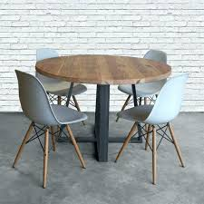 60 round wood dining table round wooden dining table for 6 dining tables round wooden dining 60 round wood