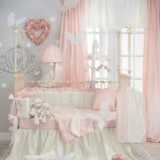 curtains white bedding sets queen lemon and grey bedding orange and blue bedding navy blue and c bedding gray ruffle bedding cotton duvet