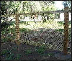 welded wire dog fence. Cheap Dog Fence Ideas Images More Building A Diy Fenced Run . Cattle Panel  Perfect Gate Wire Welded