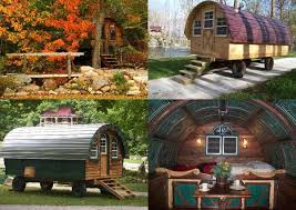 Small Picture sheep wagon Archives Tiny House Blog