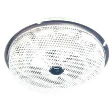 heater fan light heat bathroom fans bulb replacement whisper quiet panasonic