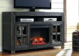 full size of inch corner stand with electric fireplace small canada furniture warehouse stands iii collection