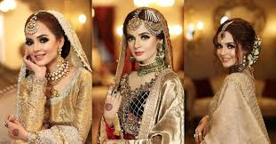 You can download ehd e wafa all episodes reviews, ratings, schedule, recent & next episode, yesterday & today episode with urdu & english. Latest Bridal Shoot Featuring Komal Meer Reviewit Pk Kzr News