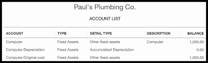 Accounting T Chart Chart Of Accounts For Construction Company Excel Awesome T Chart