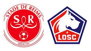 CANLI Reims - Lille - bein sports 3 izle - reims lille canlı - video -  Tv100 Spor