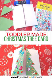 231 best Christmas Crafts images on Pinterest