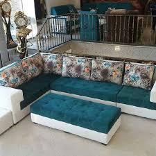 a2z dsinger sofa manufacturer in