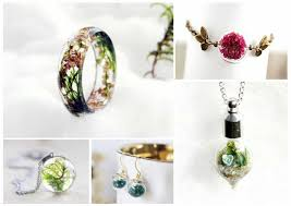 handmade jewelry ideas 2017 2018 trends