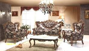 Victorian style living room furniture Royal Palace Victorian Style Living Room Sets Style Living Room Image Of Furniture Living Room Furniture Style From Style Living Room Living Room Curtains Exost Victorian Style Living Room Sets Style Living Room Image Of