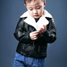 toddler boy faux leather jacket toddler faux leather jacket nice autumn winter boys motorcycle faux leather toddler boy faux leather jacket