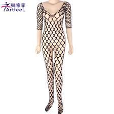 Online Kaufen Gro handel strumpfhosen sex aus China strumpfhosen.