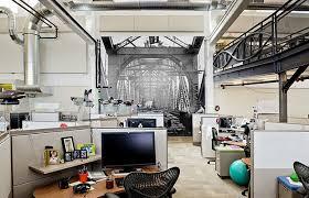 google office usa. january 10 google office usa r