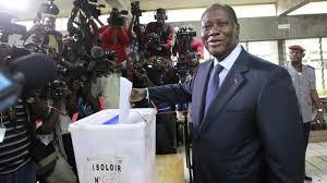 """Résultat de recherche d'images pour """"vote en cote d'ivoire"""""""