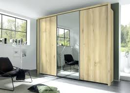 um size of how to build and decorate with rustic mirror frames sliding mirror wardrobe