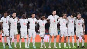 ตัดเกรดแข้ง ทีมชาติอังกฤษ เกมพ่าย อิตาลี วืดแชมป์ยูโร 2020 แบบสุดช้ำ