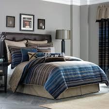 laura ashley berkley comforter set bedding sets full