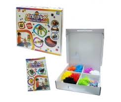 <b>Конструкторы 1 Toy</b>: каталог, цены, продажа с доставкой по ...