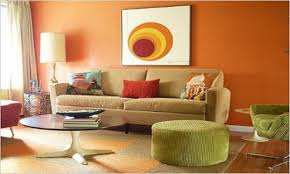 Tuscan Colors For Living Room Rooms To Go Dining Rooms Orange Color Paint Living Room Tuscan