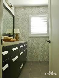 bath cad bathroom design. cad interiors affordable stylish classic modern bathroom design renovation interior transitional. decorator magazine. bath