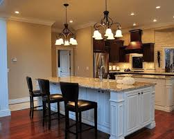How To Kitchen Remodel Property Interesting Inspiration