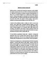 marketing reflective essay essay example sample reflective essay marketing reflective essay essay example sample reflective essay edu essay
