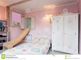 mansion bedrooms for girls. Mansion Bedrooms For Girls And Viewing Gallery Createdhouse M