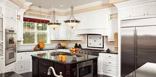 appliance repair st louis. Delighful Appliance Appliance Repair St Louis To Appliance Repair