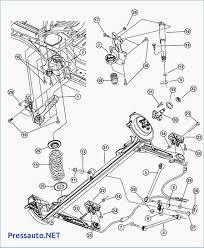 Amazing pt cruiser ecm wiring diagram contemporary electrical