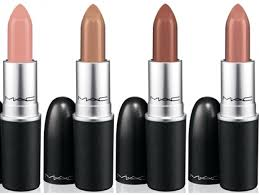 what is the best lipstick for dark skin