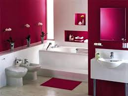 really cool bathrooms for girls. Simple Bathrooms Teen Bathroom Ideas Teenage Decor Cool Girls Breathtaking Kids Themes  Decorating Faucets Delta With Really Cool Bathrooms For Girls N