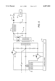 patent us6087802 lightweight, compact, on board electric vehicle Onboard Battery Charger Wiring Diagram Onboard Battery Charger Wiring Diagram #65 on board battery charger wiring diagram