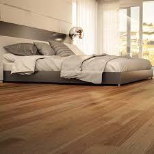 lauzon hardwood flooring in pickering on