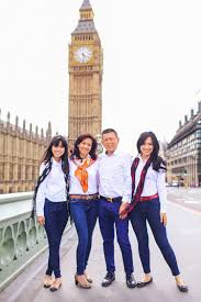 Family Photo Shoot Outdoor Family Portrait Shoot In Central London A Margarita