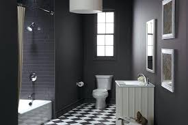 kohler bellwether k 838 k almond bellwether collection three wall alcove cast iron soaking bath tub kohler bellwether k 838 x tub