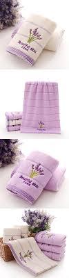 decorative bath towels purple. Full Size Of Purple Towels Black And White Decorative Bath Christmas Cotton O