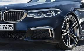 2018 bmw 340i. brilliant 2018 view 25 photos for 2018 bmw 340i