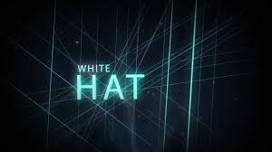 White Hat Hacker Wallpaper posted by ...