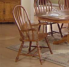 dining room amazing solid oak dining room chairs oak dining chairs