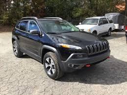 2018 jeep cherokee trailhawk. fine trailhawk 2018 jeep cherokee trailhawk 4x4 asheville nc  johnson city tn greenville  sc kingsport north carolina 1c4pjmbx0jd509366 inside jeep cherokee trailhawk