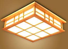 paper lighting fixtures. Lantern Paper Lighting Fixtures