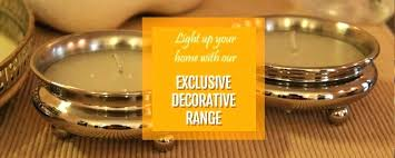 cheap home decor items online ation home decor online shopping
