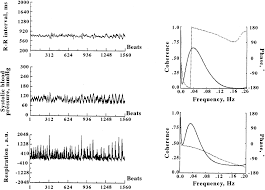 Types Of Breathing Patterns Oscillatory Breathing Patterns During Wakefulness In Patients With