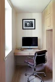 Small Office  Small Spaces  Design Ideas U0026 Pictures U2013 Decorating Small Office Interior Design Pictures