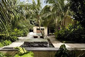Modern Tropical Garden Design Made Wijaya Raymond Jungles Lazenby Garden Garden Garden Design